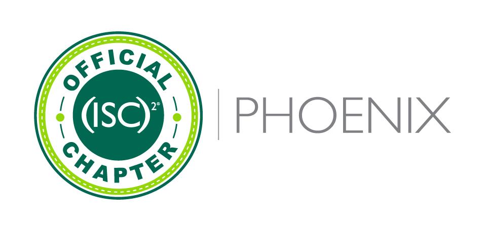Phoenix Logo1