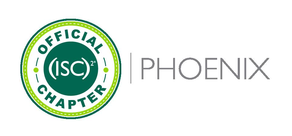 Phoenix Logo2