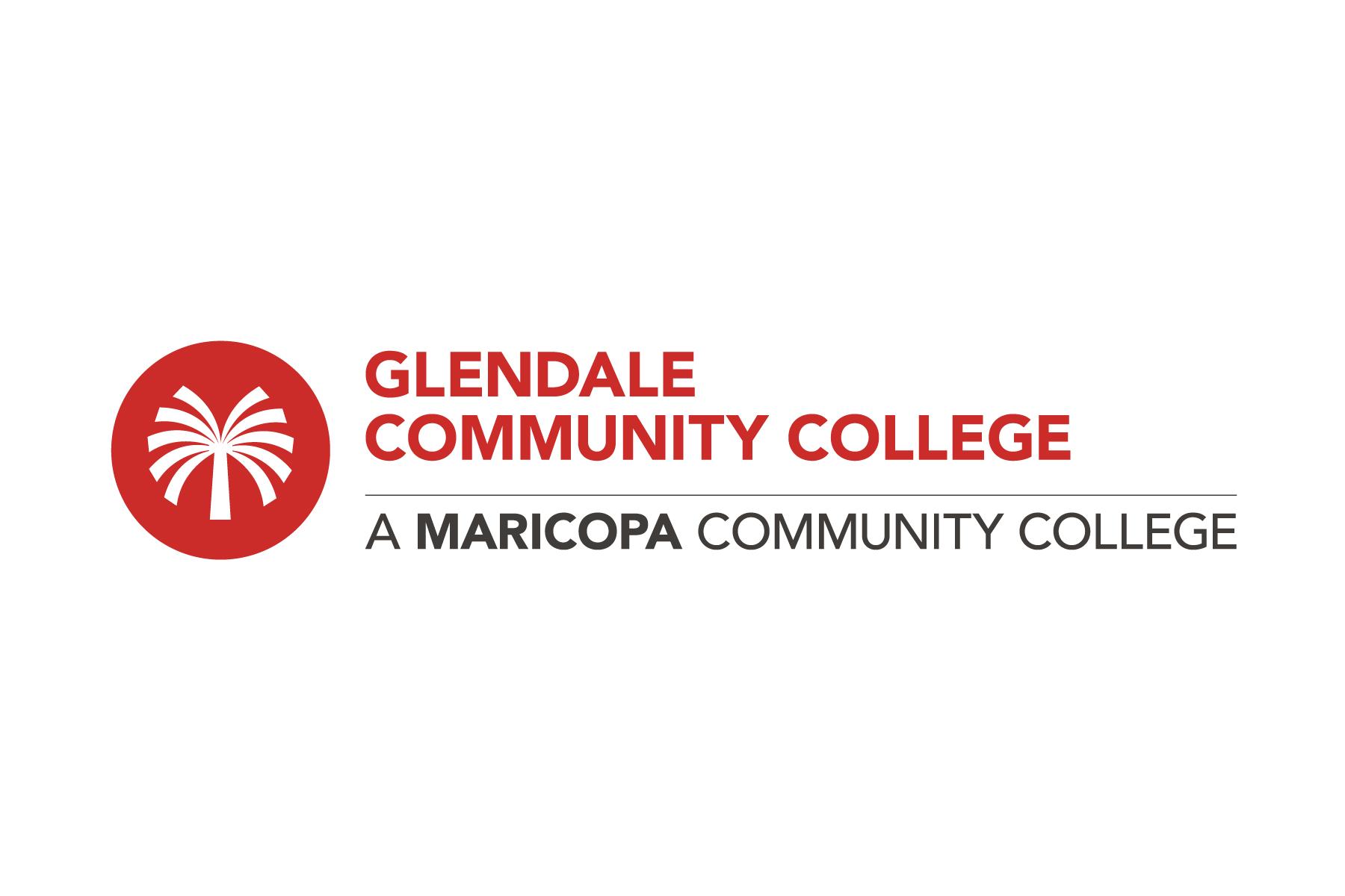 logo rgb gcc